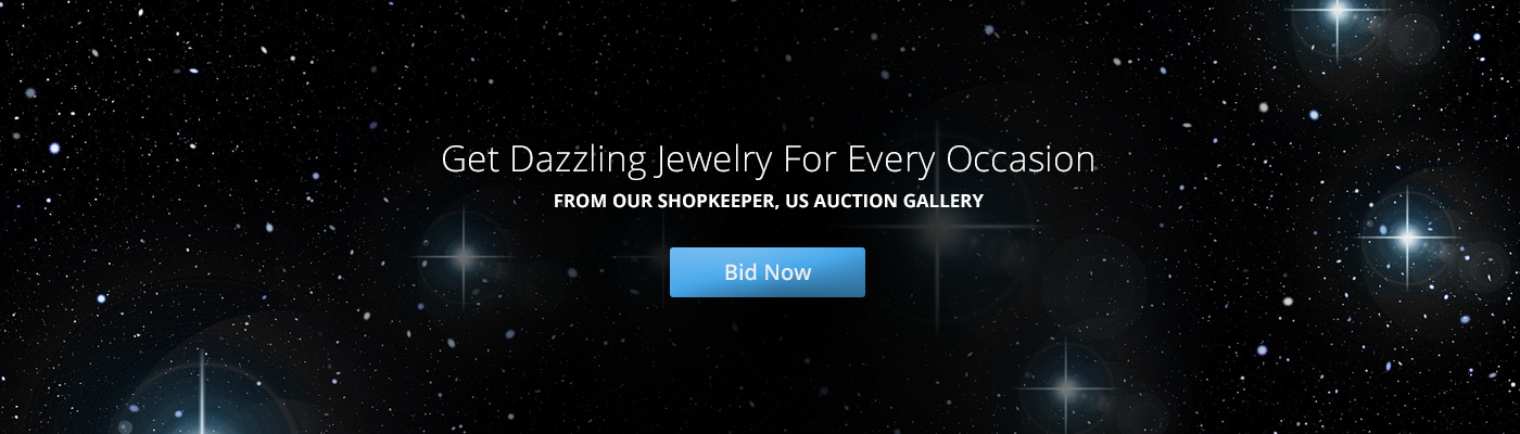 US Auction Gallery auctions