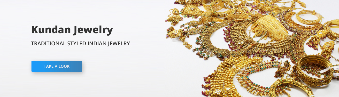 Jewerly - Auctions