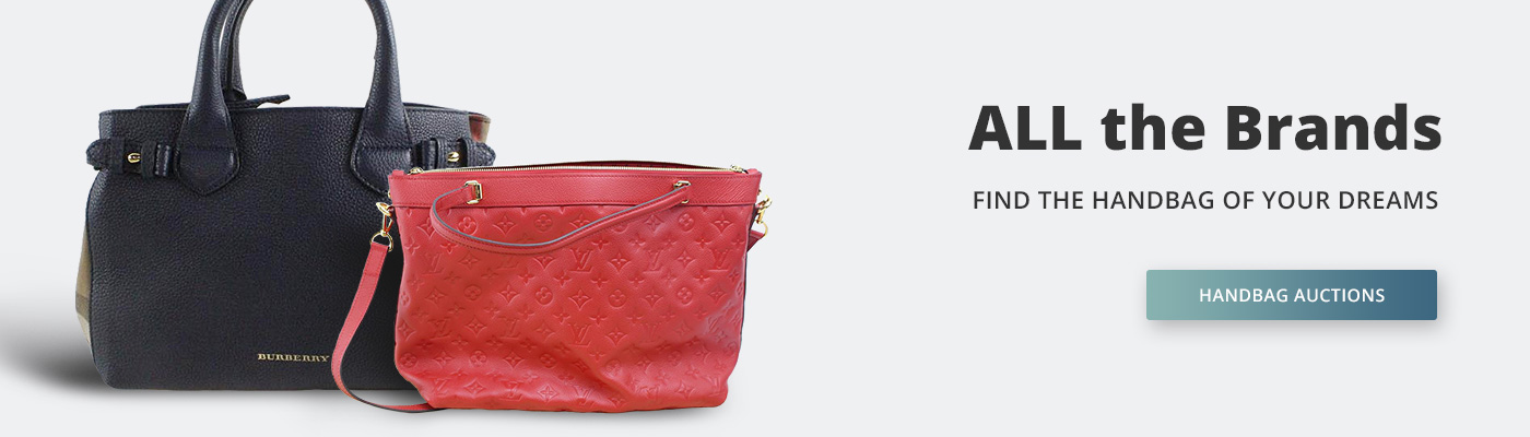 Handbag Auctions
