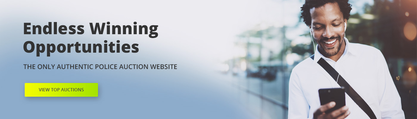PropertyRoom.com - Free to Bid and Register - Register Today