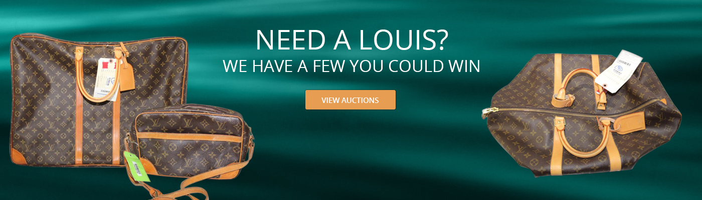 Register - 1,000's of auctions