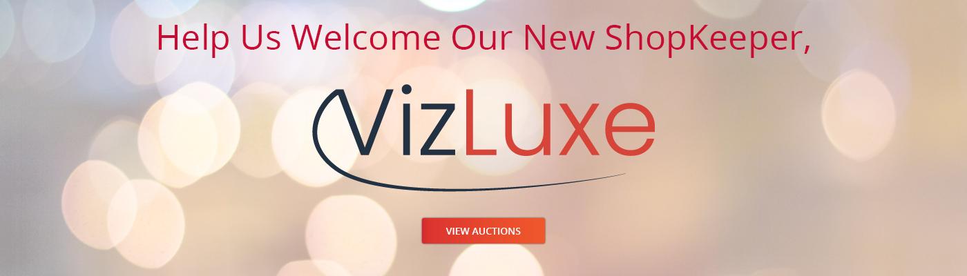 Merchant: VizLuxe