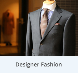 Designer Brands Fashion