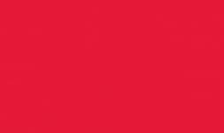 IAA logo