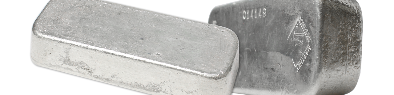Troy 100oz Silver Bar Rare Finds.
