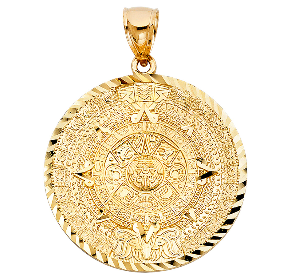 Top Gold and Diamond Jewelry