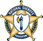 National Sheriffs