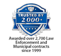 Trusted by 2000