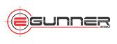 eGunner