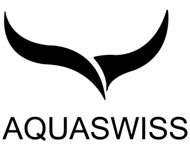 See more AQUASWISS listings