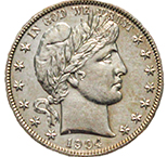 Coins Galore coin image