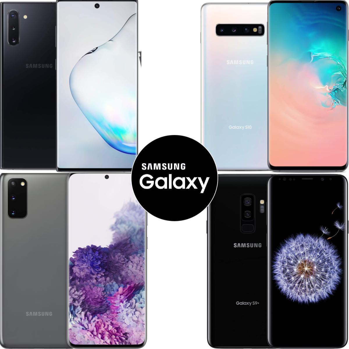 EMB Phones