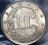 Farm John Coins