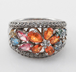 M. Barr Jewelry