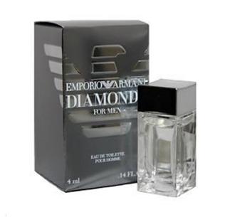 GPI Fragrances