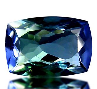 Sparkle Gems