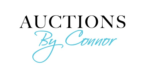 See more Auctions By Connor listings