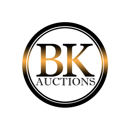 See more BK Auctions listings