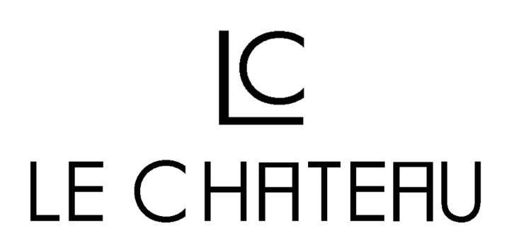 See more LeChateau listings