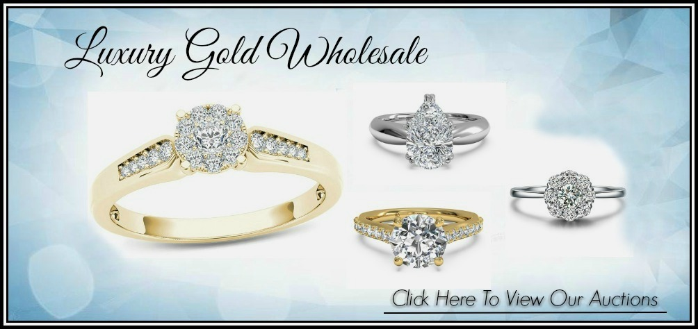 See more Luxury Gold Wholesale listings