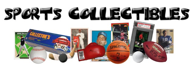 See more Sports Collectibles listings