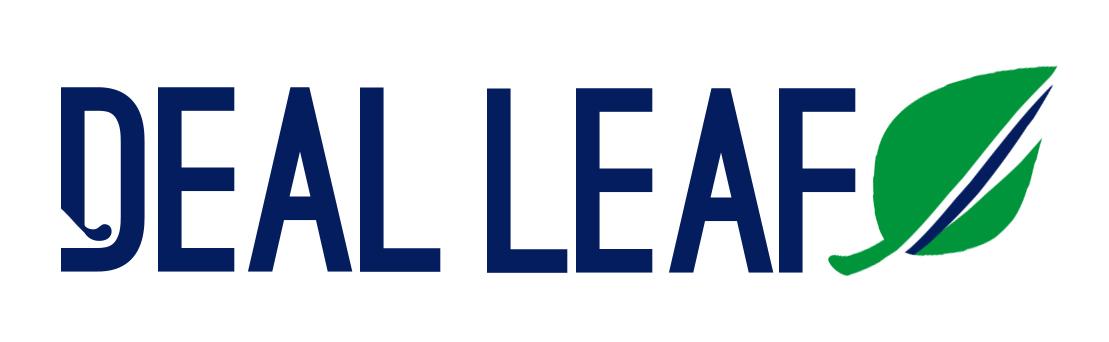 See more Deal Leaf listings