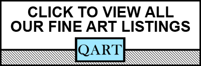 See more Qart listings