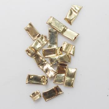 13kt Gold 8g Scrap