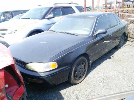 1996 Toyota Camry (Hartford, CT 06114)