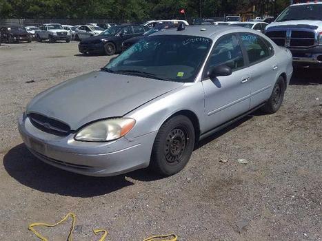2003 Ford Taurus (Medford, NY 11763)