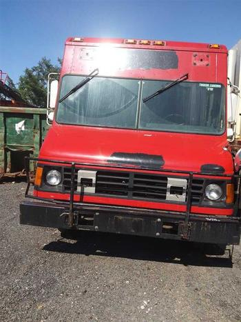 2004 GMC P31442 (Brooklyn, NY 11214)