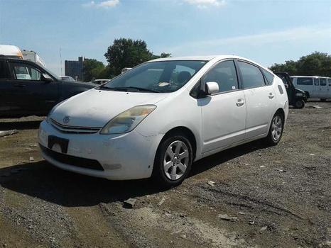 2005 Toyota Prius (Brooklyn, NY 11214)