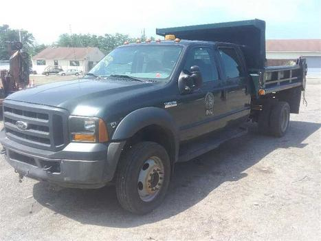Online Vehicle Auctions Cars Trucks More Propertyroom Com