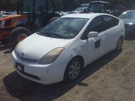 2006 Toyota Prius (Medford, NY 11763)