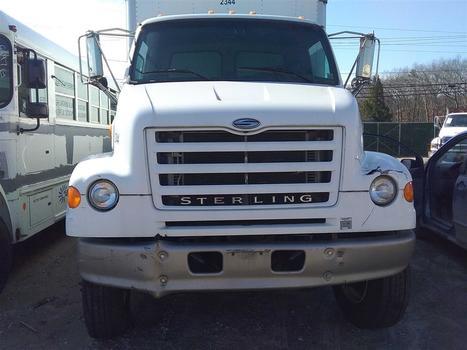 2007 Sterling L7500 (Medford, NY 11763)