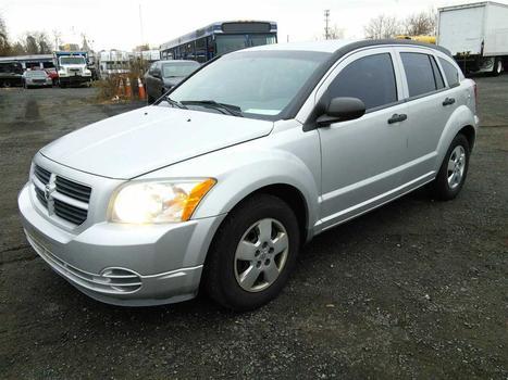 2008 Dodge Caliber SE (Hartford, CT 06114)