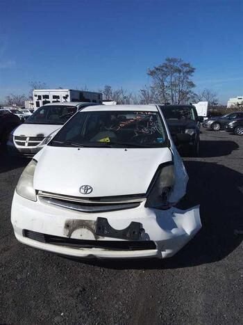 2008 Toyota Prius (Brooklyn, NY 11214)