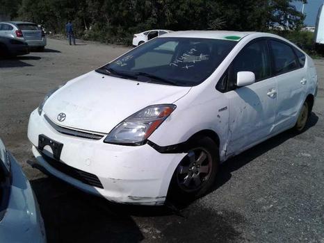 2009 Toyota Prius (Brooklyn, NY 11214)