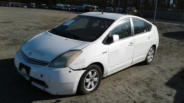 2009 Toyota Prius (Medford, NY 11763)