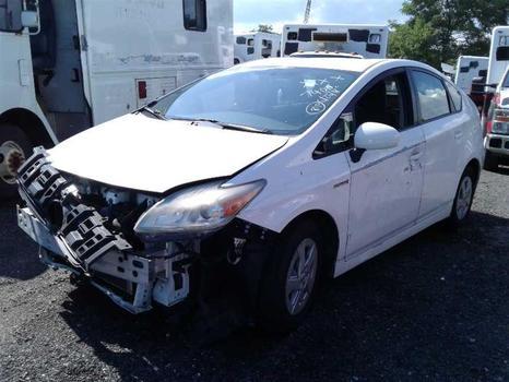 2010 Toyota Prius (Brooklyn, NY 11214)