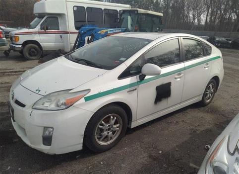 2010 Toyota Prius (Medford, NY 11763)