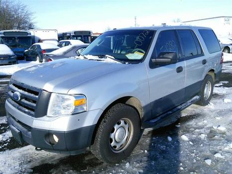2011 Ford Expedition (Hartford, CT 06114)