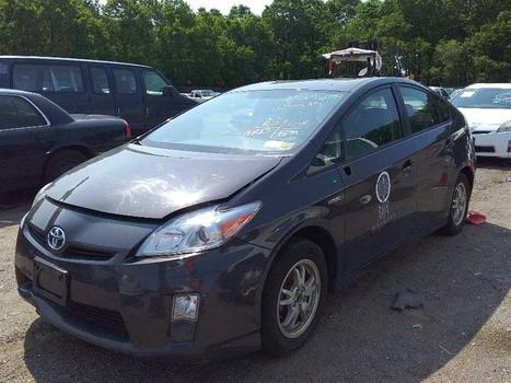 2011 Toyota Prius (Medford, NY 11763)