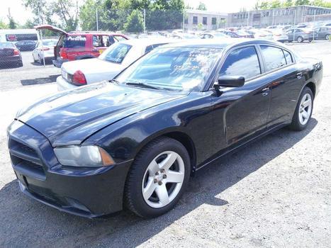 2012 Dodge Charger (Hartford, CT 06114)