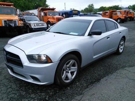 2013 Dodge Charger (Hartford, CT 06114)