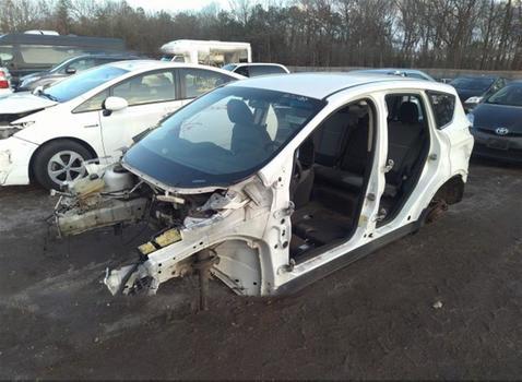 2013 Ford Escape (Medford, NY 11763)