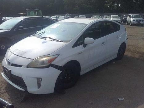 2013 Toyota Prius (Medford, NY 11763)