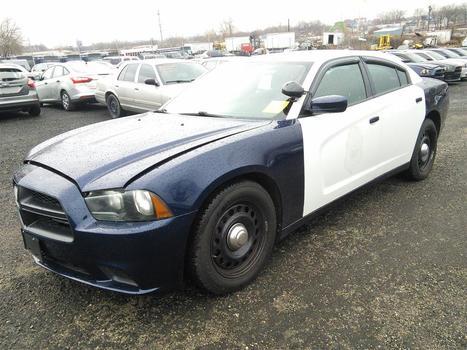 2014 Dodge Charger (Hartford, CT 06114)