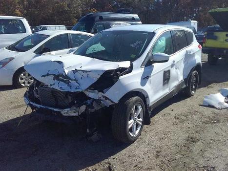2014 Ford Escape (Medford, NY 11763)