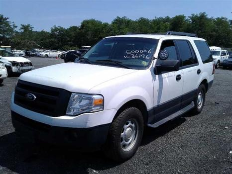 2014 Ford Expedition (Brooklyn, NY 11214)